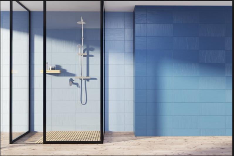 Empresa de Encanamento de Banheiro Vila Albertina - Encanamento de Pia