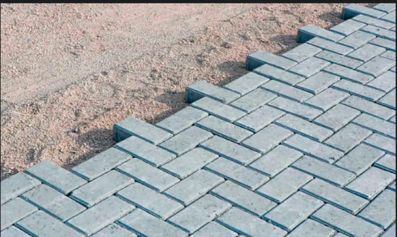 Empresa para Colocação de Pisos de Concreto Jardim Aracília - Colocação de Pisos de Granito
