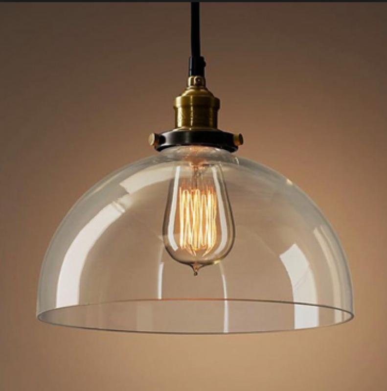 Empresa para Instalação Eletrica de Lampadas Jardim Aracília - Instalação Elétrica Tipo C