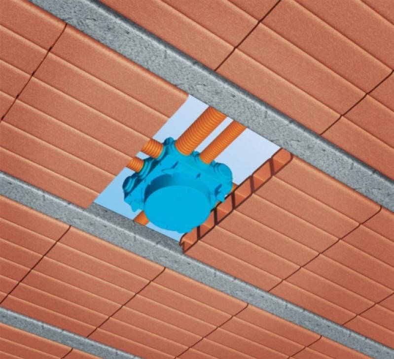 Empresa para Instalação Elétrica Domiciliar Bom Clima - Instalação Elétrica Aparente Residencial