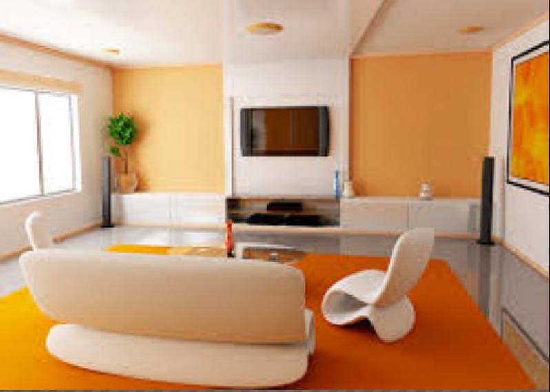 Empresa para Pintura de Parede de Apartamento Aclimação - Pintura de Parede Externa com Textura