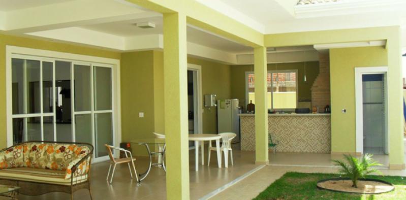 Empresa para Pintura de Parede Exterior Jardim Guarapiranga - Pintura de Parede Externa com Textura