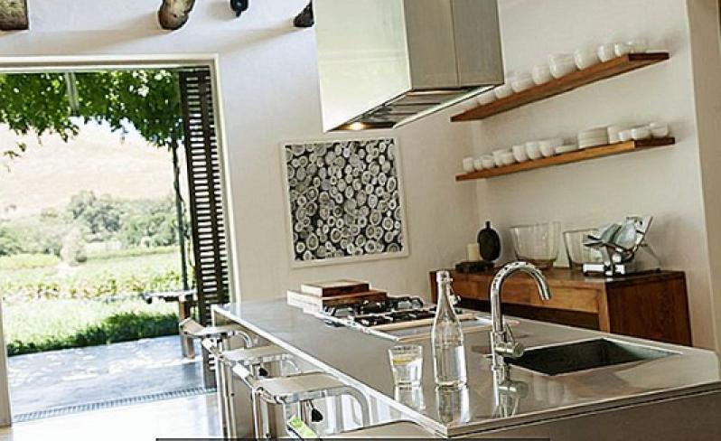 Encanamento de Cozinha Preço Parque Anhembi - Encanamento de Pia