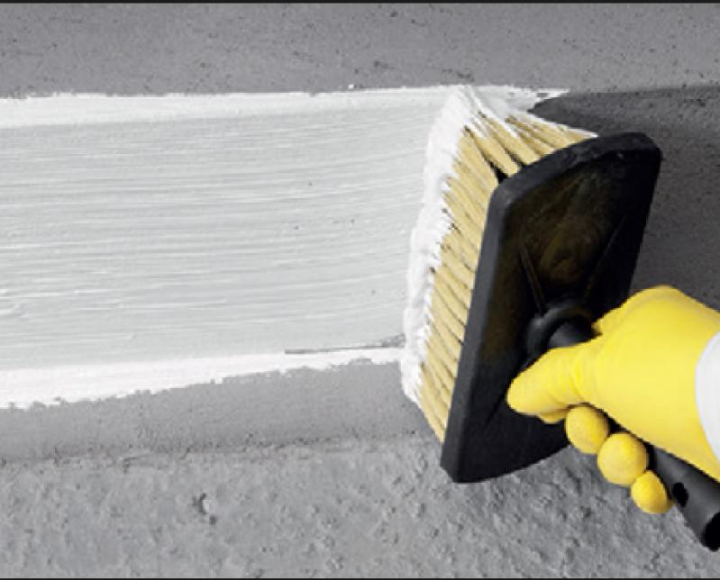 Impermeabilização e Pintura Imirim - Impermeabilização de Terraços