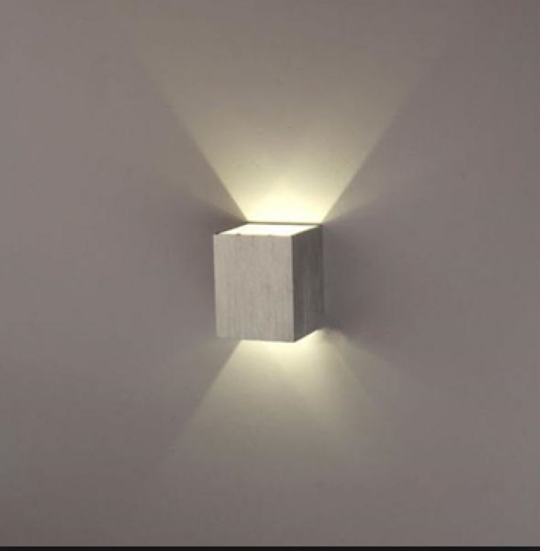 Instalação de Luminária Tartaruga Vila Maria - Instalação Luminária