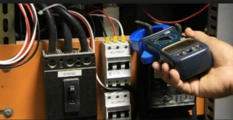 Instalação Elétrica Baixa Média e Alta Tensão Valor Nossa Senhora do Ó - Instalação Elétrica