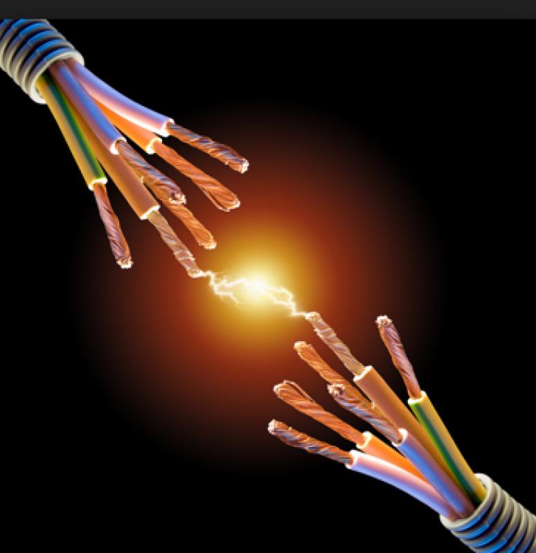 Instalação Elétrica Completa Valor Mandaqui - Instalação Elétrica
