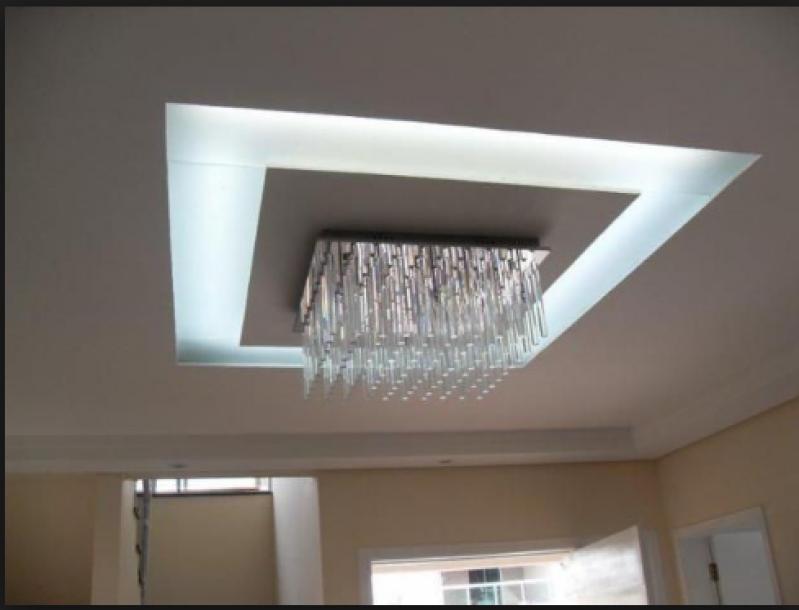Instalação Eletrica de Lampadas Preço Glicério - Instalação Eletrica de Lampadas