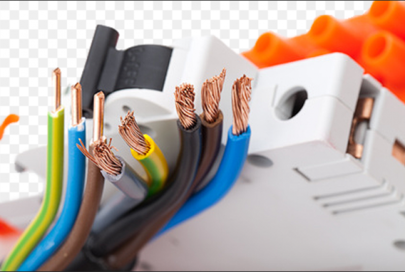 Instalação Elétrica Preço Belenzinho - Instalação Elétrica Tipo C