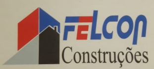 Construção de Piscina para Residência Bela Vista - Construção de Piscina para Residência - Felcon