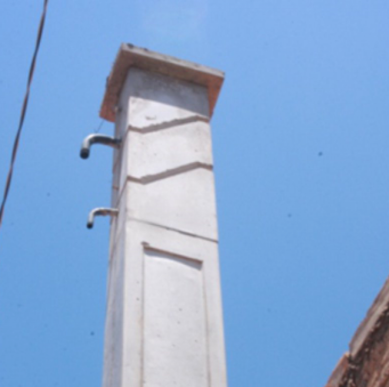 Orçamento de Instalação Elétrica de Casas Higienópolis - Instalação Elétrica Aparente Pvc