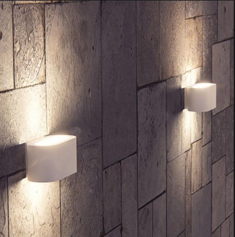 Orçamento para Instalação de Luminária Tartaruga Monte Carmelo - Instalação de Luminária