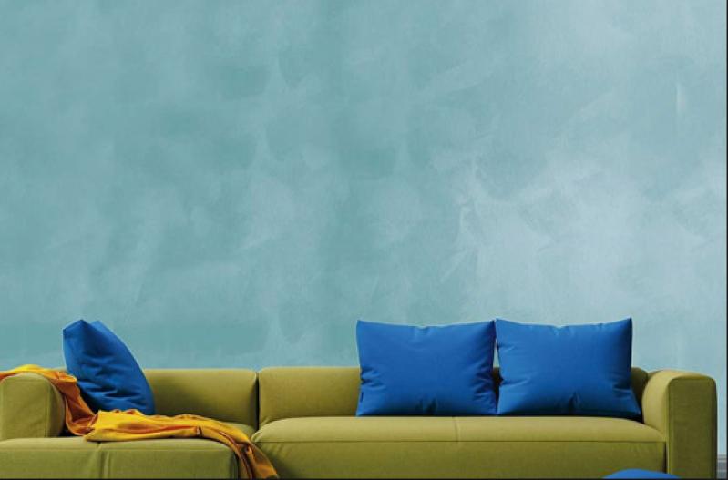 Pintura de Paredes com Efeitos Vila Endres - Pintura de Parede Externa com Textura