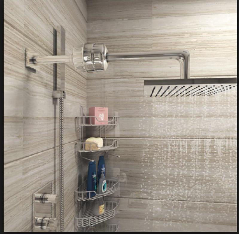 Quanto Custa Encanamento de Banheiro Parque Cecap - Encanamento de Esgoto