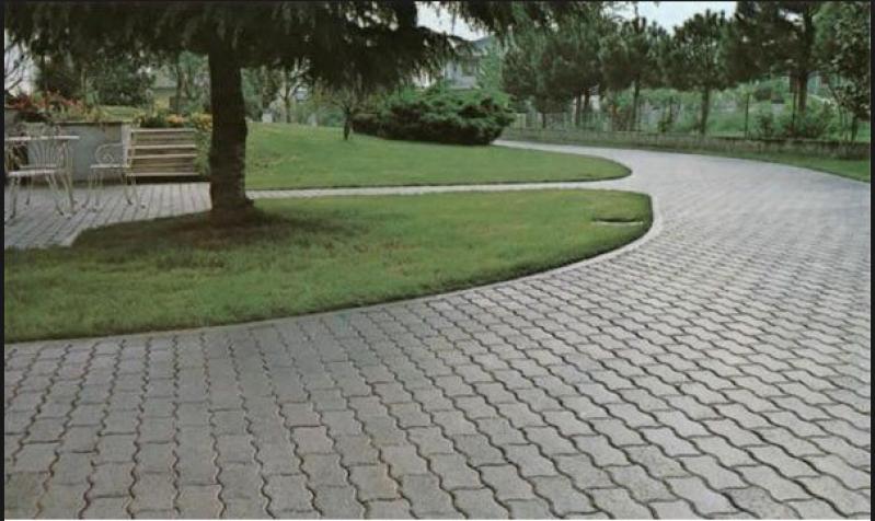 Serviço de Colocação de Pisos de Concreto Bosque Maia - Colocação de Piso Externo