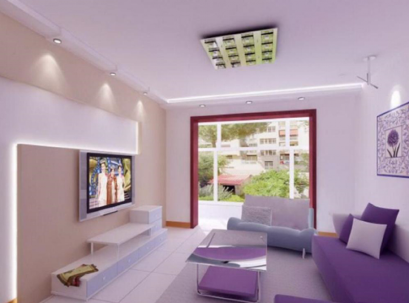 Serviço de Pintura de Parede de Apartamento Jardim São Paulo - Pintura de Parede Externa com Textura