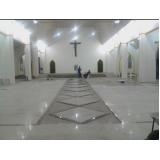 colocação de pisos de granito Vila Buarque