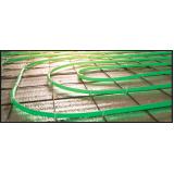 empresa de encanamento água quente Casa Verde