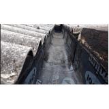 empresa de impermeabilização de telhados Sé