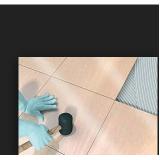 empresa para colocação de piso em banheiro Jaçanã