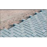 empresa para colocação de pisos de concreto Parque Anhembi