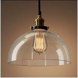 empresa para instalação eletrica de lampadas Parque Cecap