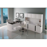 empresa para pintura de parede para escritório Vila Maria