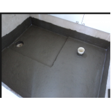impermeabilização de banheiro Jardim Guarapiranga