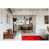 instalação elétrica aparente residencial valor Vila Maria