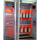 orçamento de instalação elétrica Vila Barros