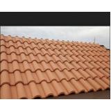 orçamento de telhado português Gopoúva