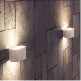 orçamento para instalação de luminária tartaruga Pompéia