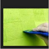 pintura de parede externa com textura Carandiru