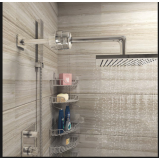 quanto custa encanamento de banheiro Vila Marisa Mazzei