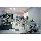serviço de colocação de pisos de granito Vila Endres