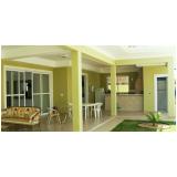 serviço de pintura de parede residencial Vila Gustavo