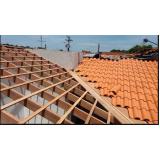 telhado italiano Mooca