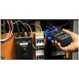 valor de montagem de quadro elétrico monofásico Sé
