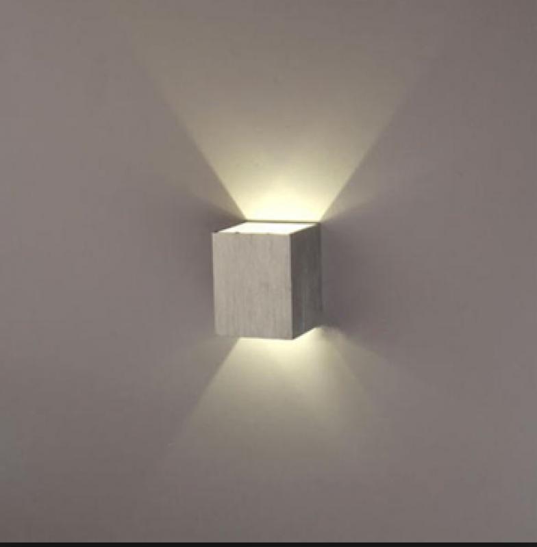 Valor de Instalação de Luminária Lauzane Paulista - Instalação de Luminária Fluorescentes